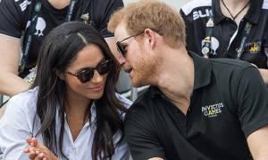 Η Ελισάβετ μίλησε! Ο λόγος που ο πρίγκιπας Harry και η Meghan Markle θα περάσουν χωριστά τις γιορτές