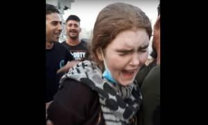 Επαναπατρισμός ή φυλακή; Η συγκλονιστική ιστορία των παιδιών Γερμανίδων που προσχώρησαν στον ISIS