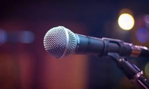 Σοκ: «Πέθαναν» πασίγνωστη τραγουδίστρια!