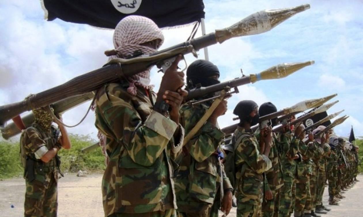 Νιγηρία: Νεκροί τρεις στρατιώτες σε έφοδο τζιχαντιστών της Μπόκο Χαράμ
