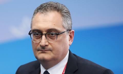 Москва не исключает начала прямых переговоров между Вашингтоном и Пхеньяном