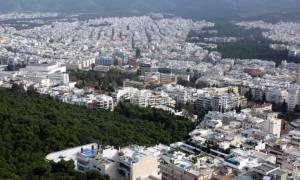 «Βόμβα» για χιλιάδες ιδιοκτήτες ακινήτων - Σε δύο μέρες ξεκινούν οι ηλεκτρονικοί πλειστηριασμοί