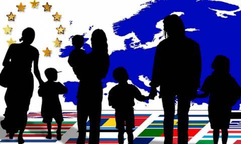 Исследование: средняя продолжительность жизни на Кипре увеличилась до 81 года