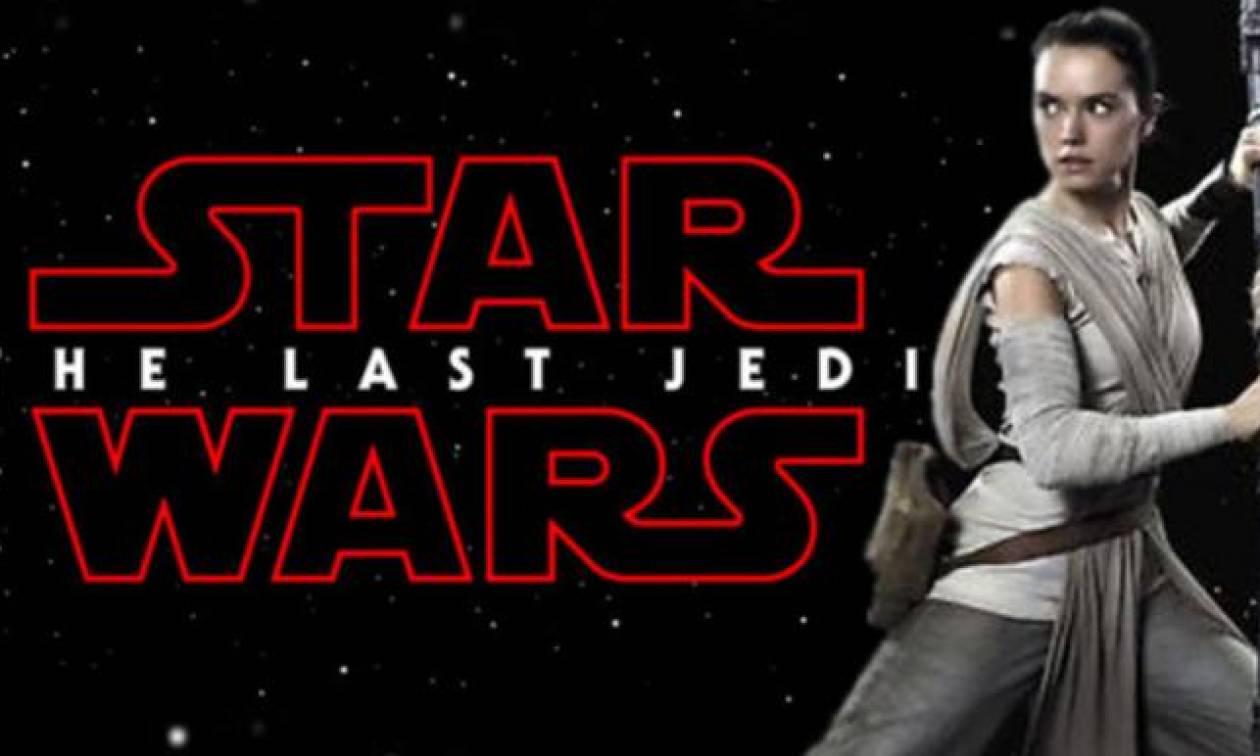 O... ατρόμητος Μαρκ Χάμιλ φοβάται τους θαυμαστές του Star Wars