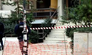 Σοκάρουν τα ευρήματα του ιατροδικαστή για την οικογενειακή τραγωδία στη Νέα Σμύρνη