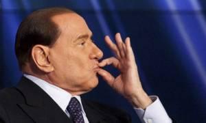 Ιταλία: Ο Μπερλουσκόνι επιστρέφει - Δηλώνει ιδανικός υποψήφιος πρωθυπουργός