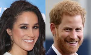 Μέγκαν Μαρκλ: Ποια είναι η Αμερικανίδα ηθοποιός που θα παντρευτεί ο πρίγκιπας Χάρι