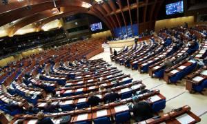 Στροφή 180 μοιρών στο Συμβούλιο της Ευρώπης: Εξετάζει την άρση των κυρώσεων κατά της Ρωσίας