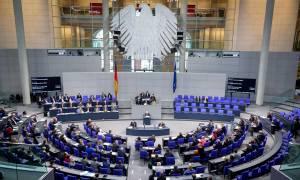Γερμανία: Η γλυφοσάτη προκαλεί τριγμούς στην κυβέρνηση