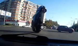 Viral: Να γιατί το 73% των Ρώσων θεωρεί ότι η κυκλοφοριακή αγωγή πρέπει να διδάσκεται στα σχολεία