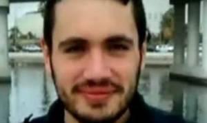 Ανατροπή! Δεν είναι δολοφονία ο θάνατος του 21χρονου φοιτητή στην Κάλυμνο