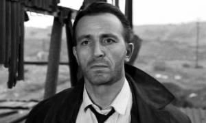 Σαν σήμερα το 2010 πέθανε ο ηθοποιός Γιώργος Φούντας (vid)
