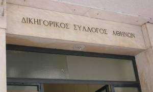 ΔΣΑ: Στον β΄ γύρο των εκλογών θα αναμετρηθούν Βερβεσός και Αναστασόπουλος