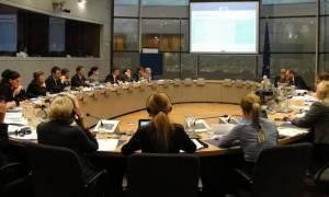 EuroWorking Group: Στόχος το κλείσιμο της αξιολόγησης στις 22 Ιανουαρίου