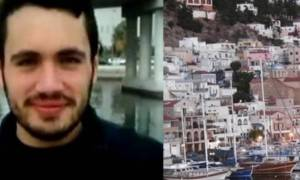Ιατροδικαστής: Δεν δολοφόνησαν τον φοιτητή στην Κάλυμνο - Ήταν δυστύχημα