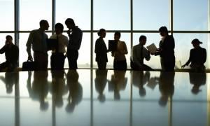 Προσλήψεις: Ανοίγουν θέσεις για μόνιμους και εποχικούς