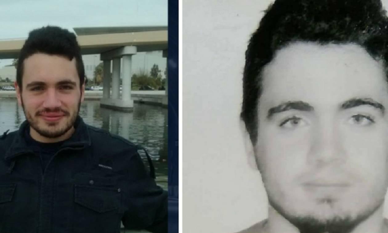 Αποκάλυψη: Έτσι σκοτώθηκε ο φοιτητής στην Κάλυμνο - Οι δραματικές τελευταίες στιγμές του