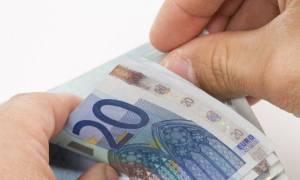 Κοινωνικό Εισόδημα Αλληλεγγύης: Πληρώνονται σήμερα (28/11) οι δικαιούχοι του ΚΕΑ
