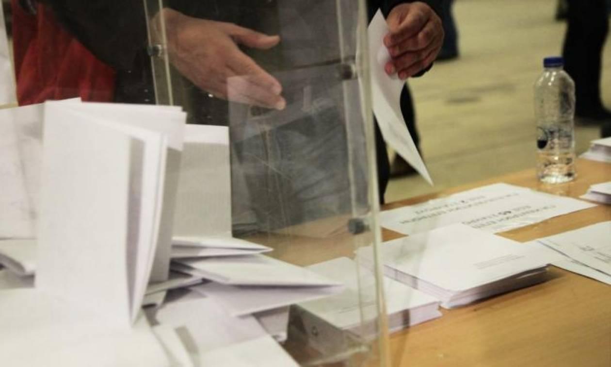Εκλογές Δικηγορικών Συλλόγων: Δείτε αναλυτικά τα αποτελέσματα