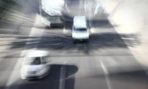 Αυτός είναι ο λόγος που αυτοκτόνησε ο 17χρονος μαθητής πηδώντας από γέφυρα της Αττικής Οδού