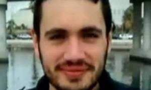 Κάλυμνος: Νέες αποκαλύψεις – σοκ για το μαρτυρικό θάνατο του φοιτητή