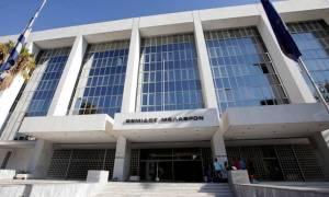 Ανοίγουν οι φάκελοι 125 ψυχικά ασθενών με εισαγγελική εντολή