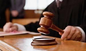 Χανιά: Καταδικάστηκαν οι δύο Βρετανοί στρατιώτες που ξυλοκόπησαν 37χρονο