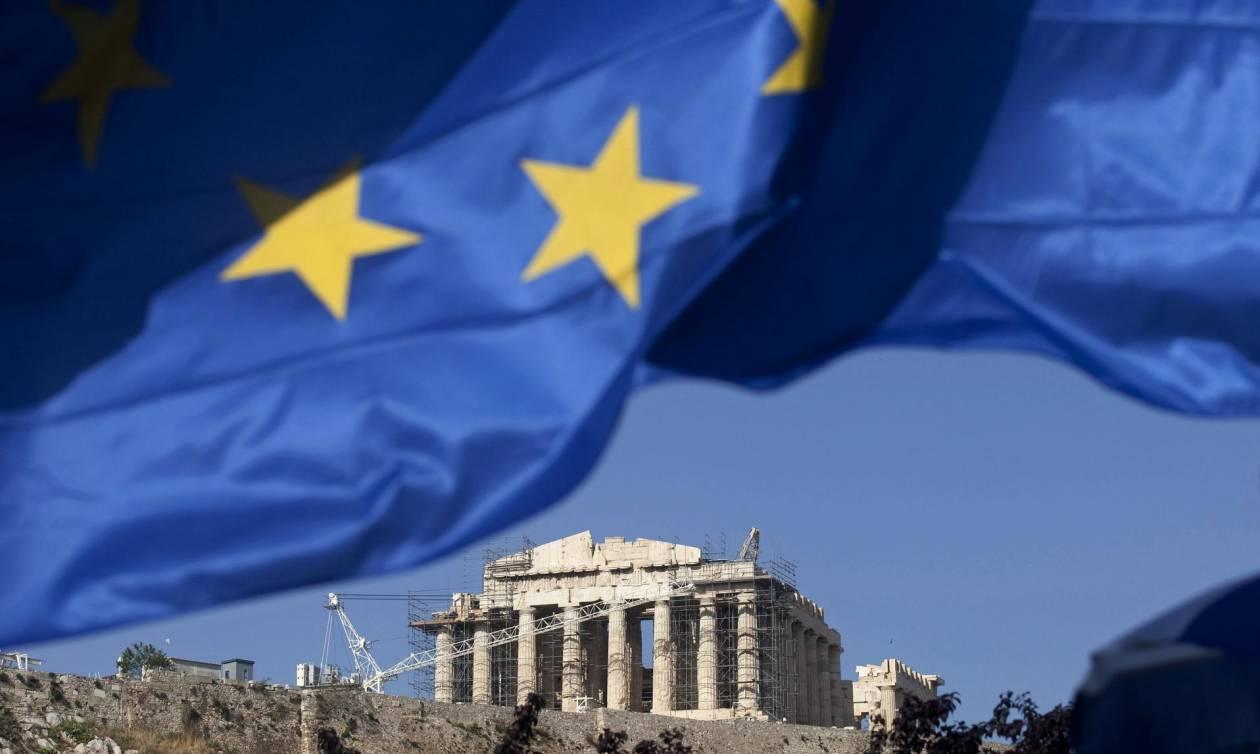 «Καρφιά» στην Κομισιόν από το Ευρωπαϊκό Ελεγκτικό Συνέδριο: Τα Μνημόνια δεν πέτυχαν το στόχο τους