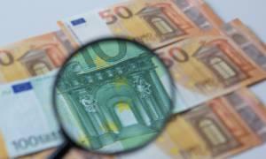 Κοινωνικό μέρισμα: Η υποβολή αίτησης, τα ποσά που θα πάρετε και οι παγίδες στο koinonikomerisma.gr
