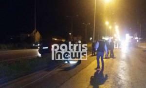Θρήνος: Νεκρός σε φρικτό τροχαίο ο Γιώργος Ασημακόπουλος (pics)