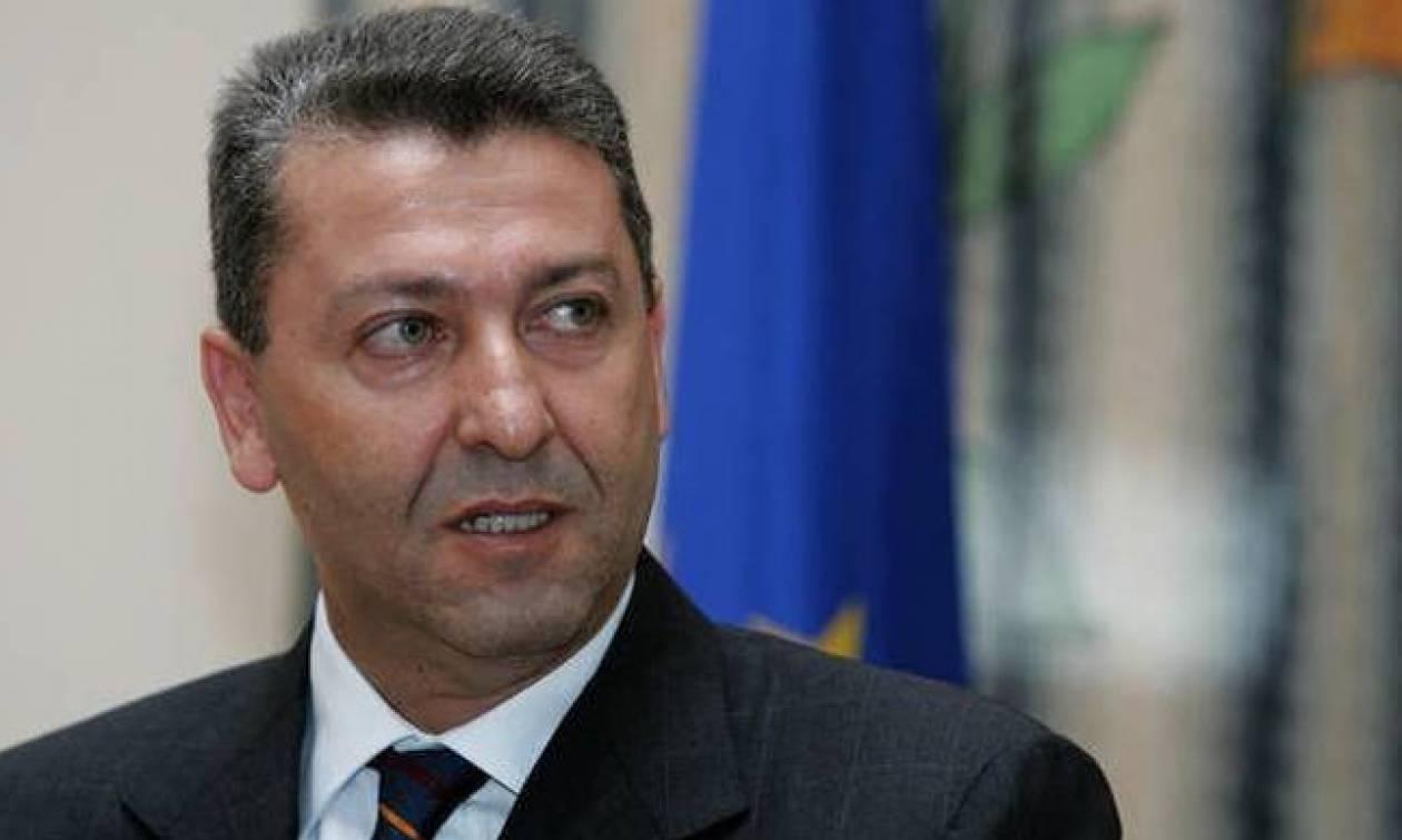 Σ' αυτές τις εκλογές αναμετράται το σάπιο με το καθαρό και το έντιμο, δήλωσε ο Γ. Λιλλήκας