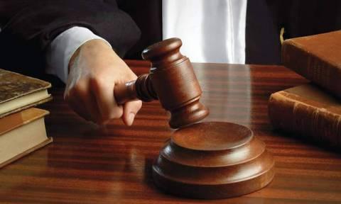 Πατέρας δύο παιδιών επιτέθηκε άσεμνα σε 9χρονη – Η ποινή που του επέβαλε το δικαστήριο