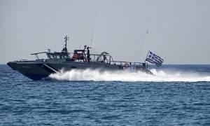 Αλόννησος: Τραγικό τέλος για τον 70χρονο ψαρά που αγνοούταν