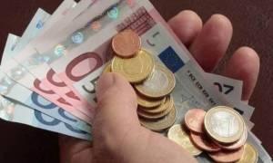 Κοινωνικό μέρισμα: Πότε θα δείτε το βοήθημα στο λογαριασμό σας