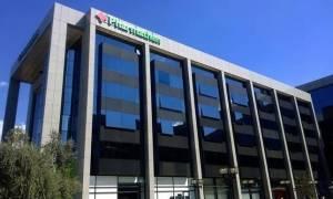 Η Pharmathen γίνεται αποκλειστικά εξαγωγική επιχείρηση