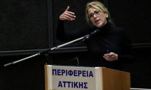 Περιφέρεια Αττικής: 8,9 εκατ. ευρώ για νοσοκομεία, ΕΚΑΒ και Πρωτοβάθμια Υγεία