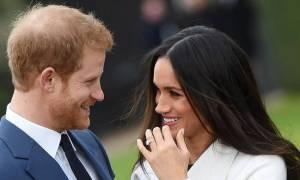 Βρετανία: Αυτή είναι η «προξενήτρα» του πρίγκιπα Χάρι και της Μέγκαν Μαρκλ (Pics)