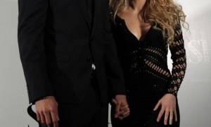 Επιτέλους: To διάσημο ζευγάρι διαψεύδει τις φήμες περί χωρισμού με αυτή την εμφάνιση