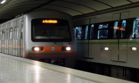 Attiko Metro tunnel boring machine reaches «Dimotiko Theatro» station in Piraeus