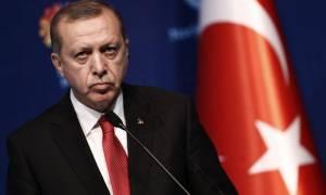 Μυστήριο με την επίσκεψη Ερντογάν - Τα υπόπτα σχέδια του «σουλτάνου»