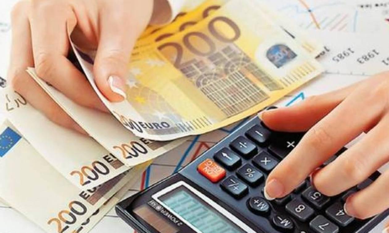 Εξωδικαστικός μηχανισμός: Πώς ρυθμίζονται οι οφειλές για χρέη ως 50.000 ευρώ