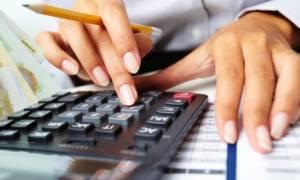 Αναλυτικός οδηγός: Δείτε πώς  θα ρυθμίσετε οφειλές για χρέη ως 50.000 ευρώ