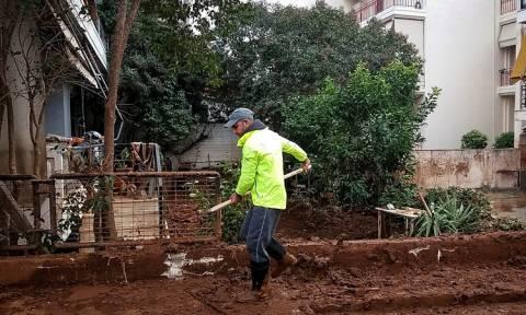 Επίδομα πλημμυροπαθών – Αυτά τα δικαιολογητικά θα χρειαστείτε