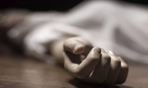 Τραγωδία στη Ρόδο: Ανέβηκε στην ταράτσα κι έπεσε στο κενό