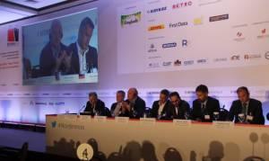 Τα προσωποποιημένα προϊόντα και υπηρεσίες βλέπει η LEROY MERLIN ως το μέλλον του λιανεμπορίου