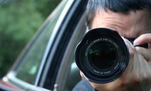 Σάλος στην Άρτα: Έβαλε ντετέκτιβ να παρακολουθήσει τον άντρα της κι έπαθε ΣΟΚ με αυτό που ανακάλυψε!