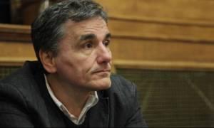 Μείωση του ΦΠΑ στα νησιά ζητά ο Τσακαλώτος