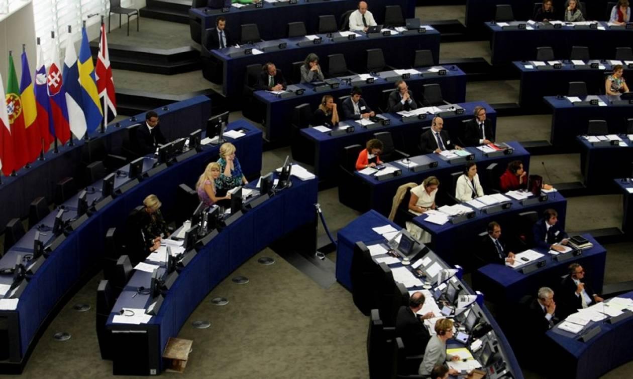 Ευρωκοινοβούλιο: Ψηφοφορία για το εμπάργκο στις πωλήσεις όπλων στη Σαουδική Αραβία