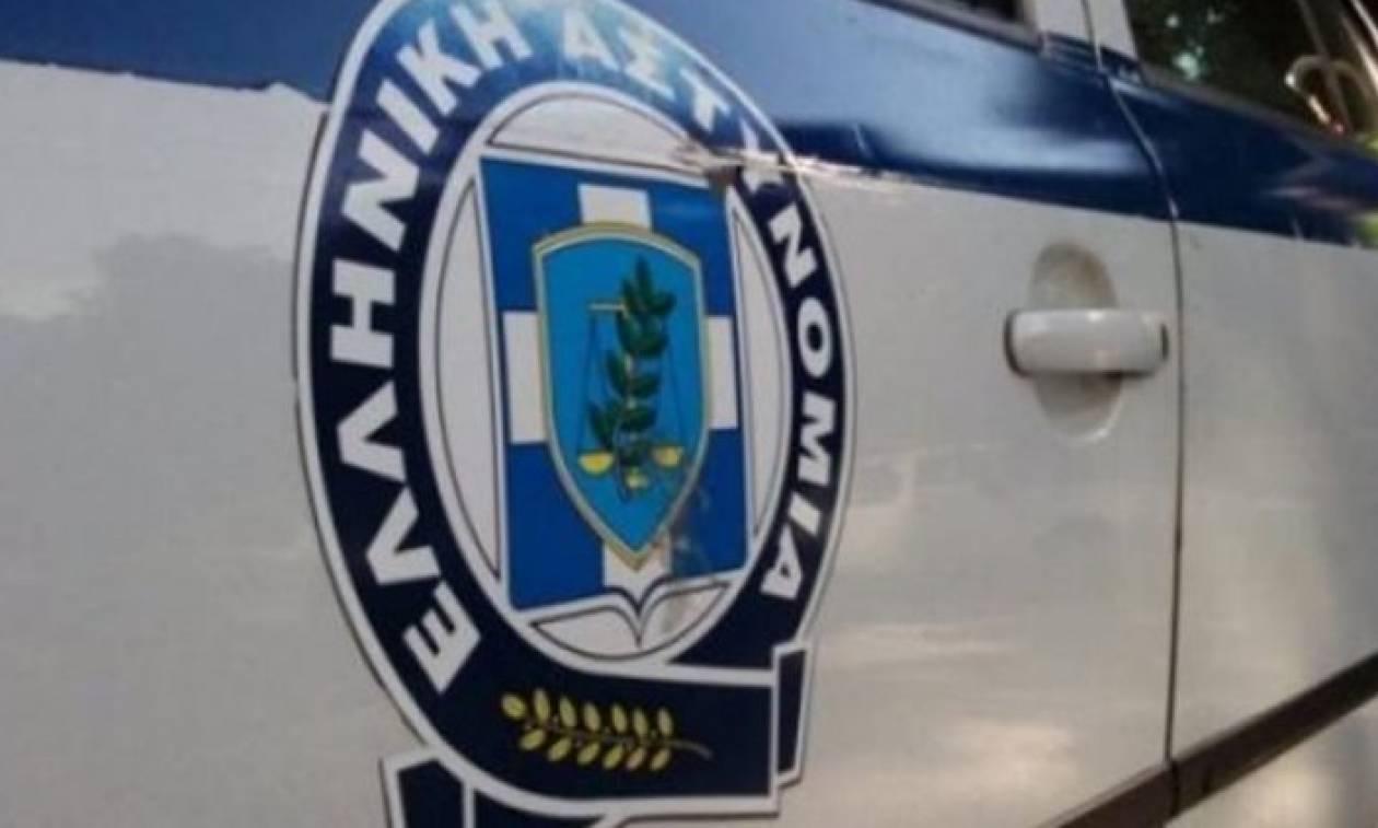 Θεσσαλονίκη: Έβαλαν βόμβα σε πολυκατοικία
