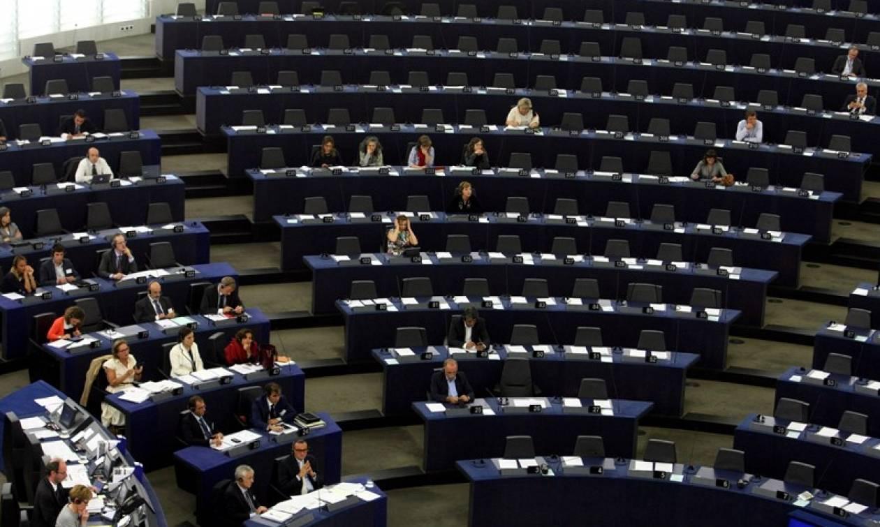 Την επιβολή εμπάργκο όπλων στη Σαουδική Αραβία αποφάσισε το Ευρωκοινοβούλιο